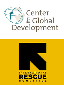 Center for international and development economics research cider working papers