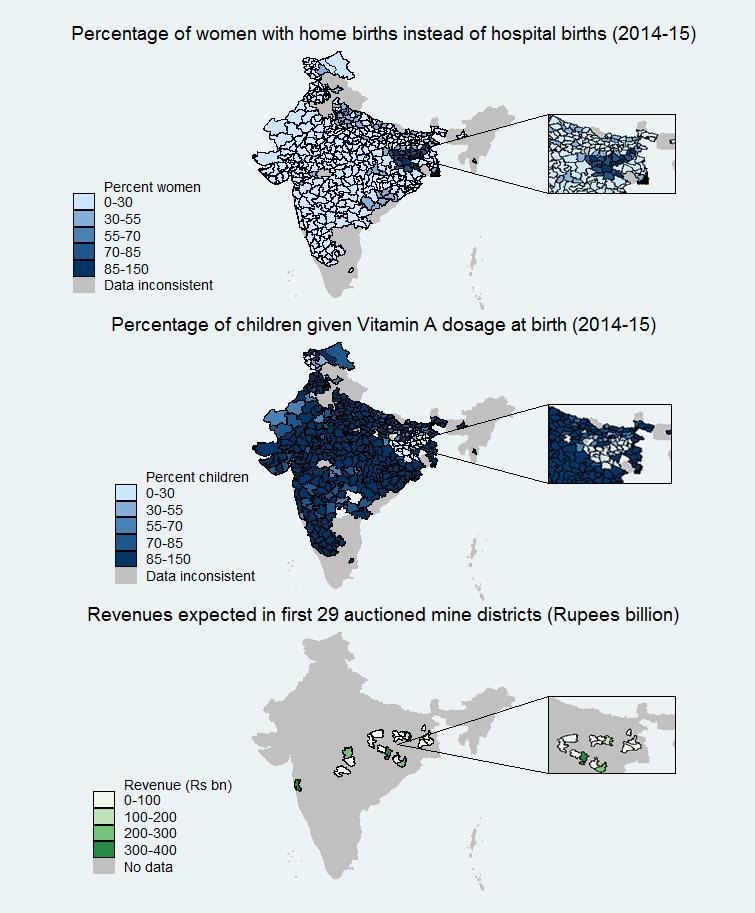 India-Coal-Auction-Revenues