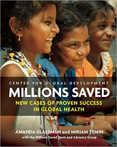Sw25x global health case studies from a biosocial perspective