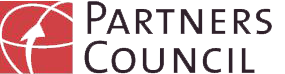 Partners Council Logo