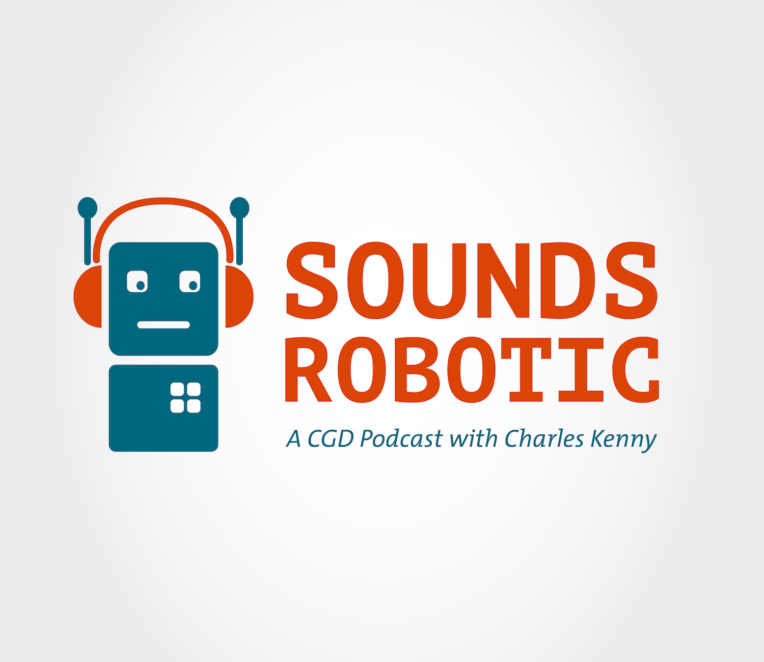 Susan Liautaud On Sounds Robotic A Cgd Podcast Center For Global
