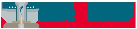 USDFC Monitor logo