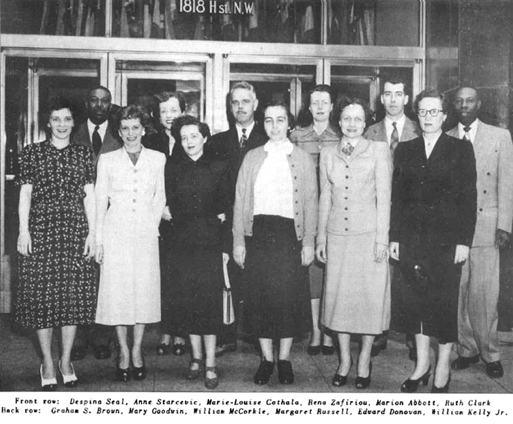 http://siteresources.worldbank.org/EXTARCHIVES/Images/early_staff.jpg