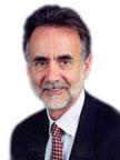 Richard Feachem