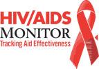HIV AIDS Monitor