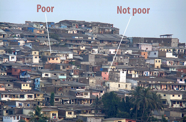 A Development Agenda Without Developing Countries The Politics Of - Most impoverished countries