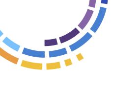CDI logo detail