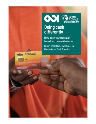 cash-transfers-cover